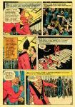 weird war tales 16-006