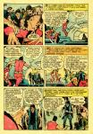 weird war tales 16-007
