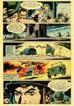 weird war tales 16-014