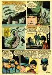 weird war tales 16-015