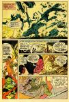 weird war tales 23-005