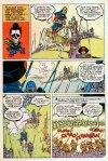 Weird War Tales _01311
