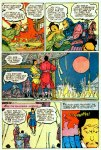 Weird War Tales _01312