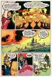 Weird War Tales _01315