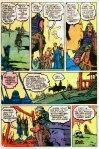 Weird War Tales _01317