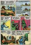 Jack Kirby Fantastic Four212