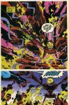 Steve Rude Nexus Magnus Robot Fighter244