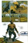 wolverine jungle adventure mike mignola047