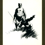 wolverine jungle adventure mike mignola048