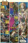 barry windsor smith wolverine050