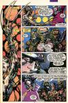 barry windsor smith wolverine052