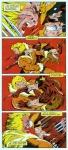 wolverine sabretooth056