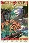 kazar tales of zabu004