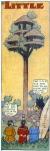 1907-06-02 panel 2