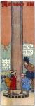 1907-06-02 panel 3
