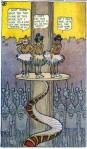 1907-06-02 panel 6