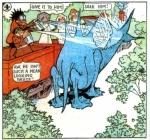 1912-07-21 panel - Copy (5)