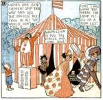 1912-10-13 - Copy (910)