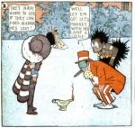 1912-10-13 - Copy (2)