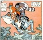1912-10-13 - Copy (7)