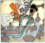 1912-10-13 - Copy (8)