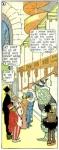 1913-01-26 - panel 2