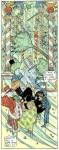 1913-01-26 - panel 4