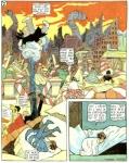 1913-01-26 - panel 8