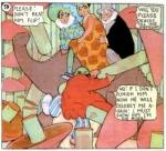 1913-09-28 - Copy (910)