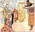1913-10-05 - Copy (2)