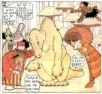 1913-10-05 - Copy (3)