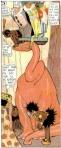 1913-10-12 - Copy (4)