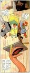 1913-10-12 - Copy (5)