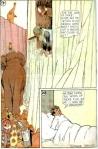 1913-11-09 - Copy (910)
