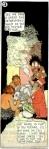 1913-11-09 - Copy (4)