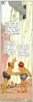 1913-11-09 - Copy (5)
