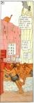 1913-11-09 - Copy (6)