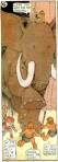 1913-11-09 - Copy (7)