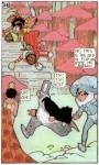 1913-11-23 - Copy (15)