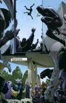 larry stroman black panther annual061