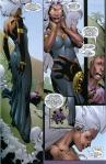 larry stroman black panther annual063