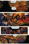 comic-crazy123