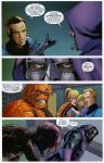 comic-crazy129