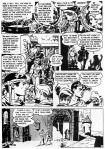 captain science wally wood148