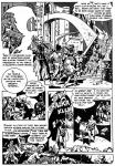 captain science wally wood150