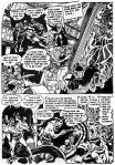 captain science wally wood151