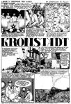 anarchy fantagraphics159