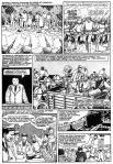 anarchy fantagraphics161
