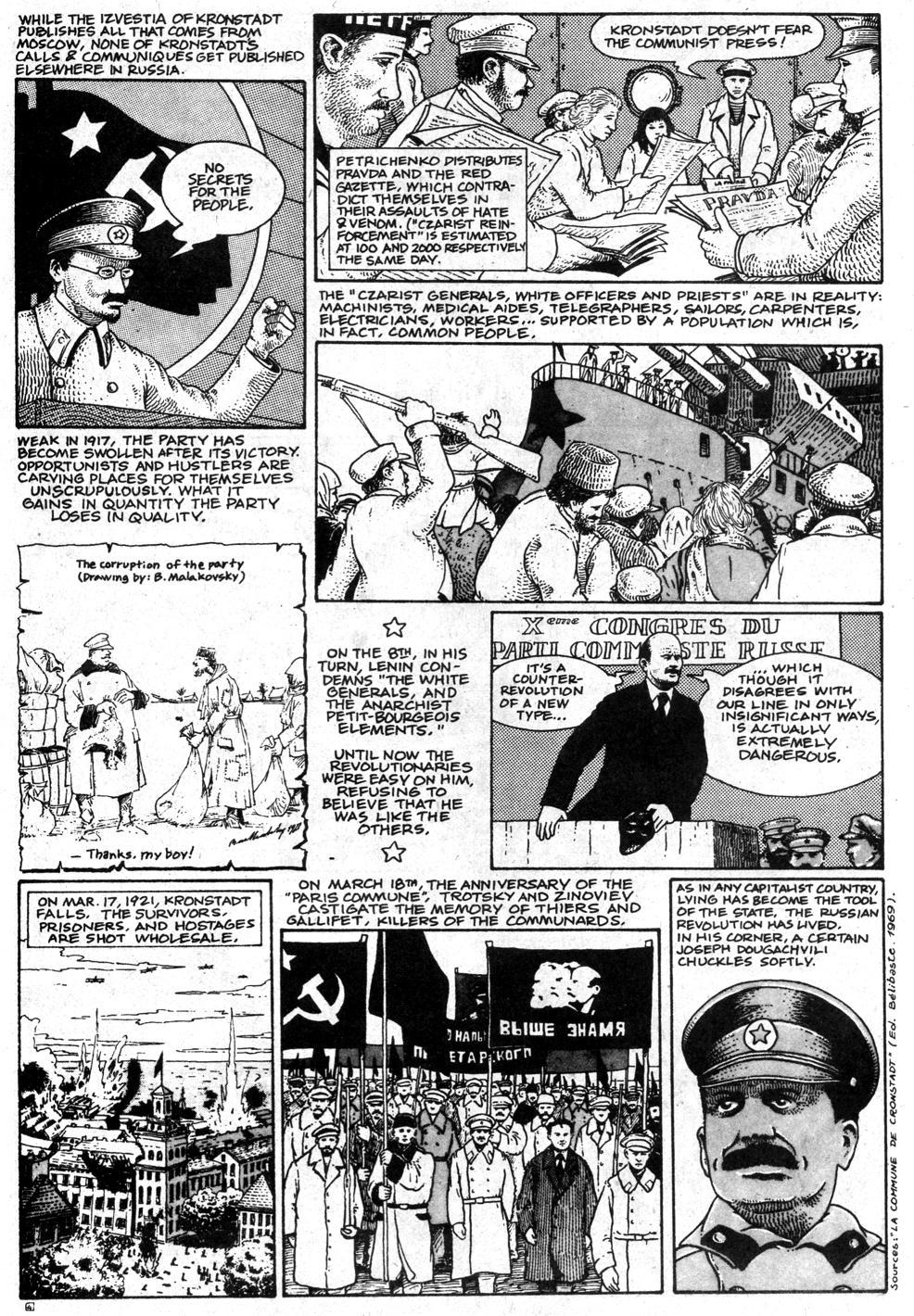 anarchy fantagraphics162