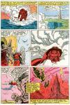avengers terminus savage land 304